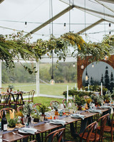 tent decor shane shepherd
