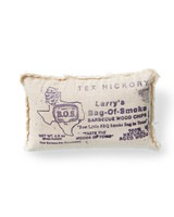 texas-tx-bag-smoke-133-d111965.jpg