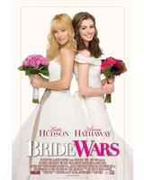 """""""Bride Wars"""" promo"""