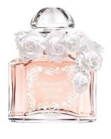 Guerlain perfume