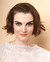 04-short-hair-braid-045-d111402.jpg