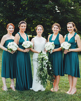 13-teal-bridesmaid-dresses-1015.jpg