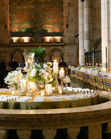 9-church-wedding-reception-0116.jpg