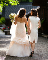 amanda-johnnie-wedding-176-0214.jpg