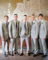 anna-don-wedding-groomsmen-0714.jpg