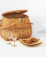 bambeco-picnic-basket-mwd108187.jpg