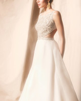 barge-wedding-dress-248-d111823.jpg