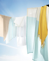 bedding-linens-255-d111040-comp.jpg