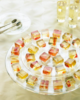boozy-desserts-wine-gelees-0814.jpg