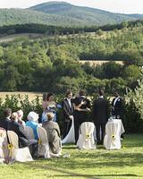 borgo-santo-pietro-view-mwd1011.jpg