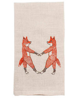 bridesmaid-gifts-tea-towel-1215.jpg