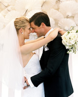 brooke-shea-wedding-037-d111277.jpg