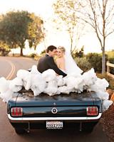 brooke-shea-wedding-447-d111277.jpg