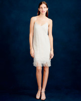 cityhalldresses-jcrewdress-0615.jpg