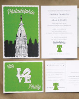 destination-invitation-philly-8.jpg