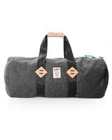 duffle-bag-woolrich-032-d111592.jpg