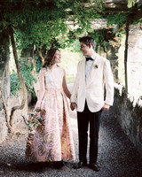 emily-marco-weddingarchway-0414.jpg