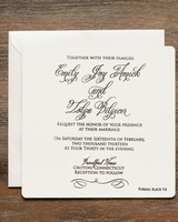 emily-tolga-wedding-invite-0314.jpg