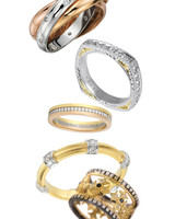 eternity-bands-mixed-metal-0615.jpg