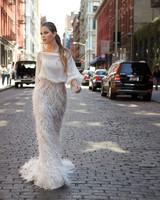 fashion-pronovias-3083-md108970.jpg