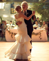 father-daughter-dance-mwd109296.jpg