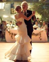 father-daughter-dance-mwd109296.jpg