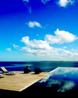 honeymoon-hotspots-uruguay-0814.jpg