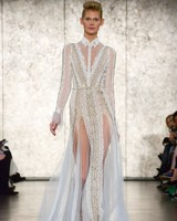 inbal-dror-fall2016-d112626-001.jpg