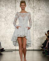 inbal-dror-fall2016-d112626-007.jpg