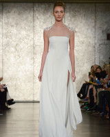 inbal-dror-fall2016-d112626-010.jpg