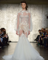 inbal-dror-fall2016-d112626-014.jpg