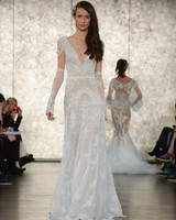 inbal-dror-fall2016-d112626-015.jpg