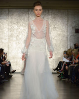 inbal-dror-fall2016-d112626-017.jpg