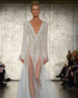 inbal-dror-fall2016-d112626-018.jpg