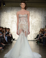inbal-dror-fall2016-d112626-019.jpg