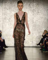 inbal-dror-fall2016-d112626-028.jpg