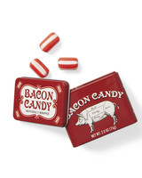iowa-ia-bacon-candy-062-d111965.jpg