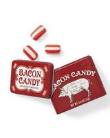 iowa-ia-bacon-candy-062-d111965.jpg