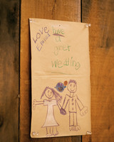 jayme-jeff-wedding-drawing-0614.jpg