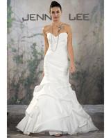 jenny-lee-fall2013-wd109515-009.jpg