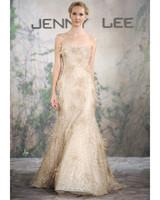jenny-lee-fall2013-wd109515-016.jpg