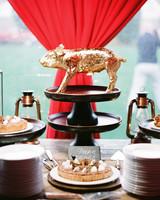 jess-levin-skip-the-cake-6-0316.jpg