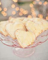 jess-levin-skip-the-cake-9-0316.jpg
