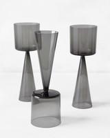 jl-coquet-wineglasses-mwd108187.jpg
