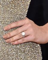 kate-upton-celebrity-rings-0516.jpg