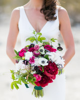 kelly_mike-wedding-bouquet-0514.jpg