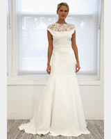 lela-rose-fall2012-wd108109-006.jpg