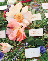 lo-wong-escort-cards-mwds109374.jpg