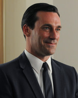 mad-men-wedding-don-draper-0315.jpg