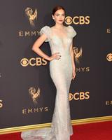 Madeline Brewer Emmys Red Carpet 2017
